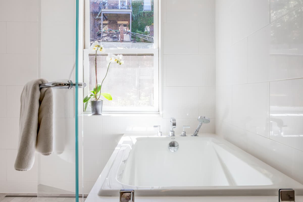 Boston Bath Has2
